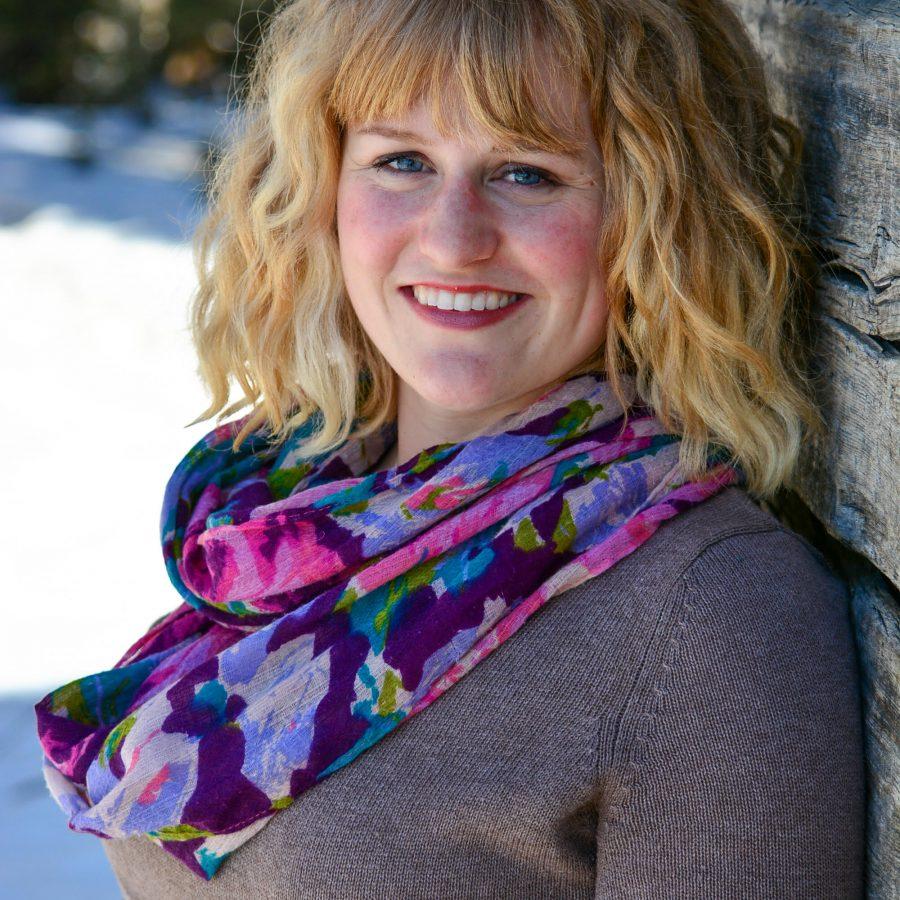 Lydia Arndt