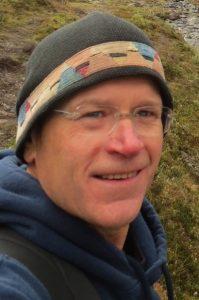 Todd Hindman