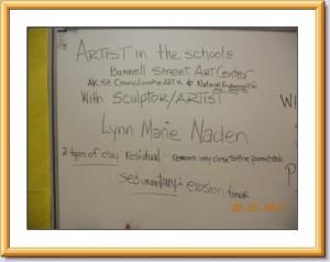 Lynn Naden A